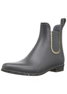 Jack Rogers Women's Sallie Rainboot Rain Boot   Medium US