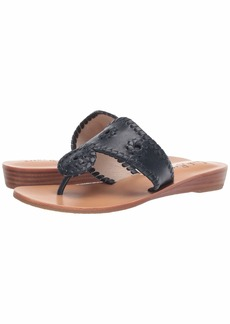 Jack Rogers Jacks Demi Wedge