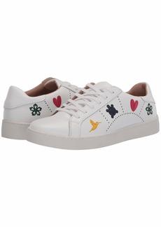 Jack Rogers Kennedy Sneaker