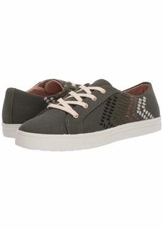 Jack Rogers Luna Sneaker