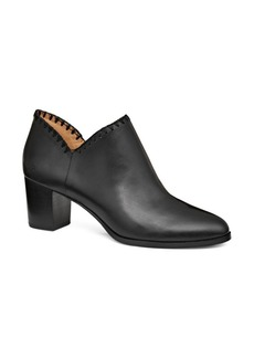 Jack Rogers Marlow Leather Booties