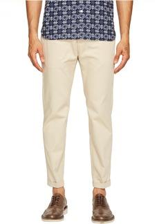 Jack Spade Fashion Trousers