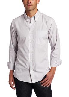 Jack Spade Men's Armstrong Stripe Shirt