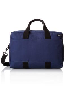 Jack Spade Men's Bonded Cotton Duffle Bag
