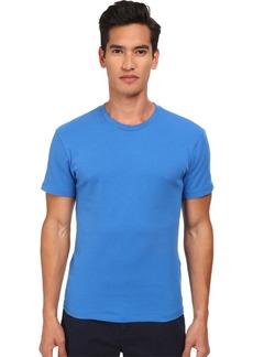 Jack Spade Men's Lawrence Crewneck T-Shirt