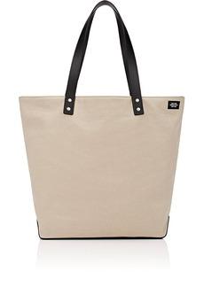 Jack Spade Men's Open-Top Tote Bag
