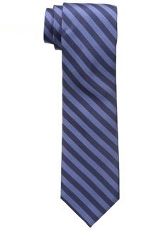 Jack Spade Men's Oxford Circus Stripe Tie