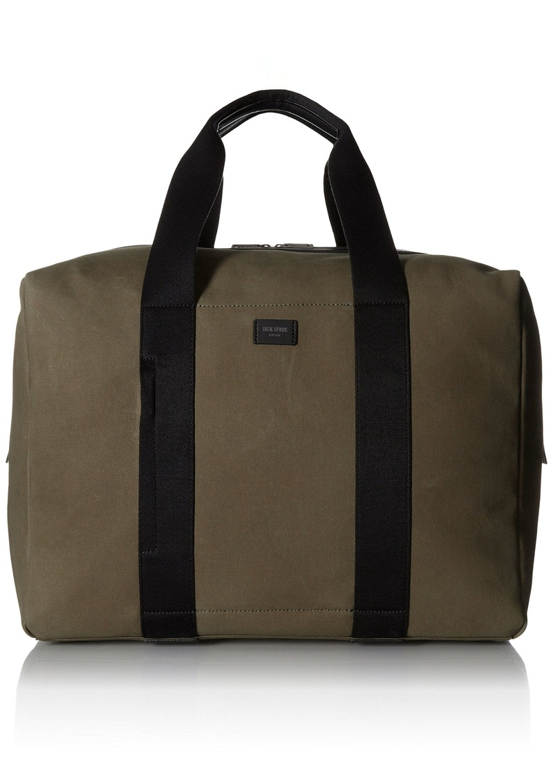 Mens Canvas Duffle Bags - Best Model Bag 2018 cb9685be61017