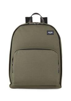 Jack Spade Rip-Stop Backpack