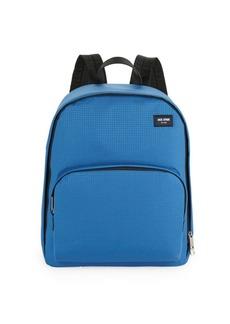 Jack Spade Ripstop Backpack
