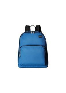 Jack Spade Solid Ripstop Bookpack