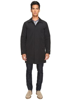 Jack Spade Packable Trench