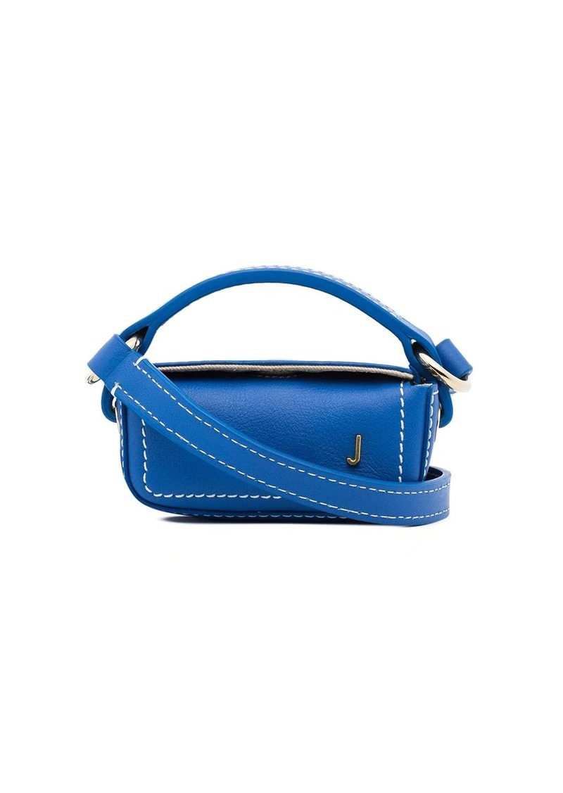 Jacquemus Le Nani mini bag