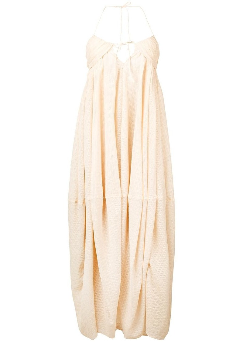 Jacquemus Calci dress
