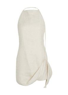 Jacquemus Figuerolles dress