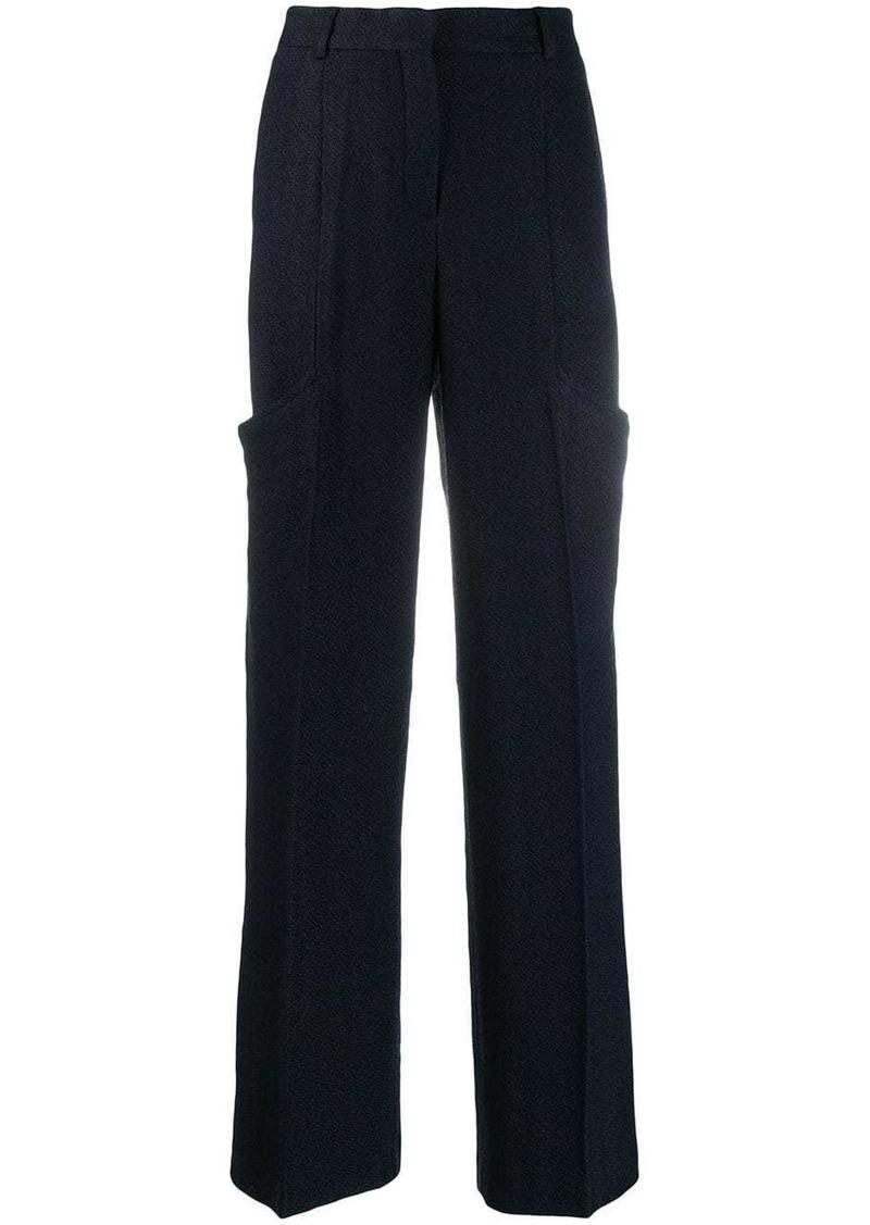 Jacquemus Le Pantalon Moyo trousers