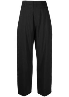 Jacquemus Le Pantalon Santon trousers