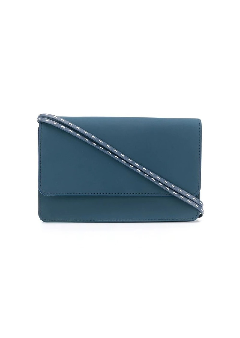 Jacquemus Le Sac Riviera shoulder bag