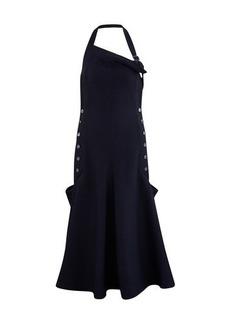 Jacquemus Pinafore dress