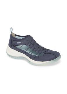 Women's Jambu Free Spirit Encore Shoe