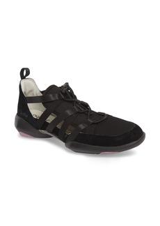 Jambu Azalea Sneaker (Women)