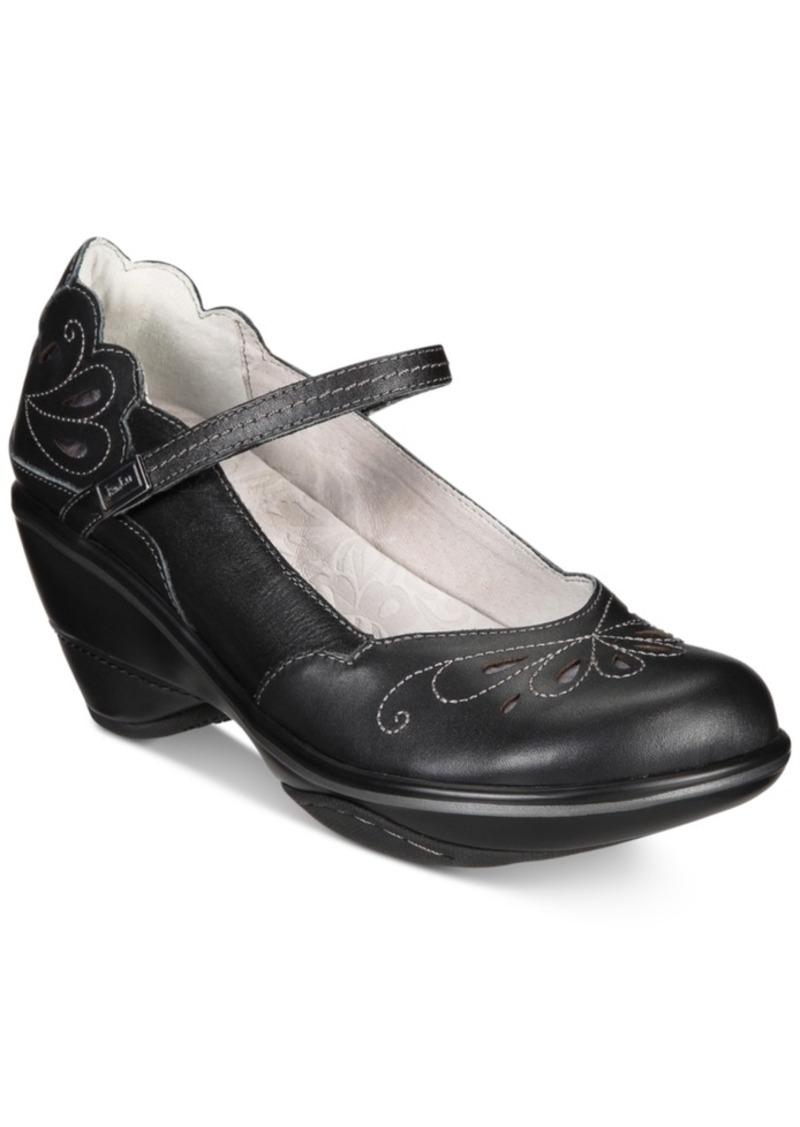 Jambu Women S Shoes