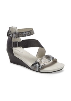 Jambu Capri Wedge Sandal (Women)