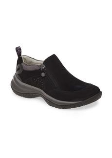 Jambu Cecilia Sneaker (Women)