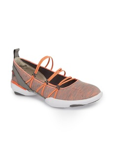 Jambu Cheyenne Water Ready Slip-on (Women)
