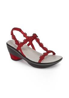 Jambu Cybill Sandal (Women)