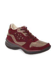 Jambu Dahlia Sneaker (Women)