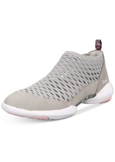 Jambu Dory Knit Sneakers Women's Shoes