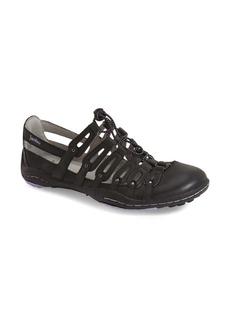 Jambu 'El Dorado' Sneaker (Women)