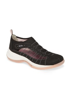 Jambu Free Spirit Encore Shoe (Women)