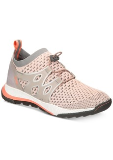 Jambu Jackie Too Vegan Sneakers Women's Shoes