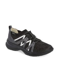 Jambu Jardin Sneaker (Women)