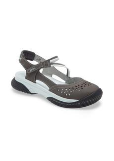 Jambu Melbourne Water Friendly Sandal (Women)