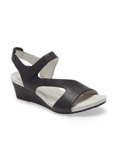 Jambu Modena Wedge Sandal (Women)
