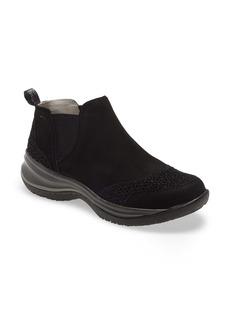 Jambu Moonflower Water Resistant Sneaker Boot (Women)