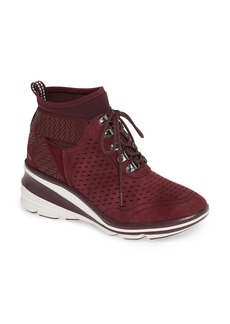 Jambu Offbeat Sneaker (Women)