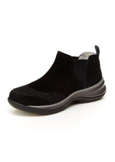 Jambu Originals Moonflower Women's Slip-On Bootie Women's Shoes