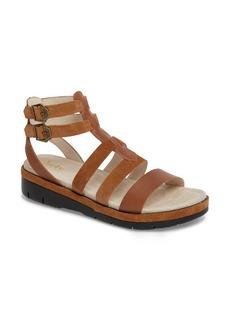 Jambu Piper Sandal (Women)