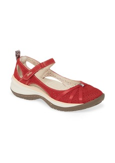 Jambu Rally Flat (Women)