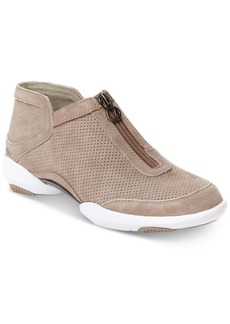 Jambu Remy Sneakers Women's Shoes