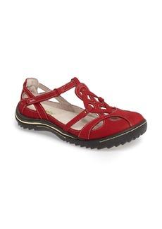 Jambu Spain Studded Strappy Sneaker (Women)
