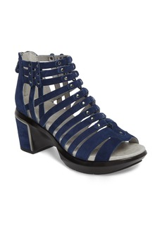 Jambu Sugar Too Gladiator Sandal (Women)