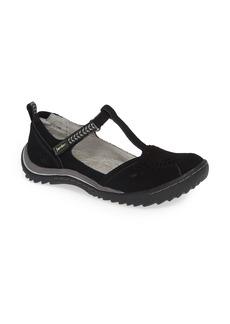 Jambu Sunkist Strappy Sneaker (Women)