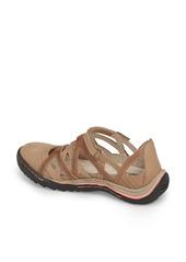 Jambu Tangerine Gladiator Sport Sandal (Women)