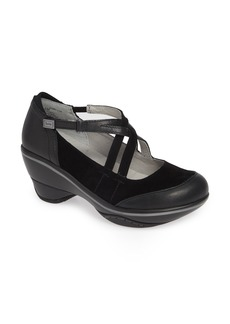 Jambu Toronto Pump (Women)