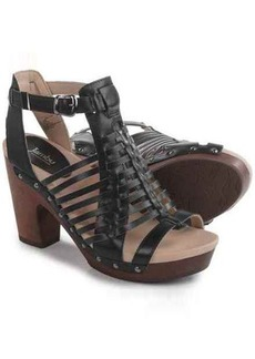 Jambu Valentina Sandals - Leather (For Women)